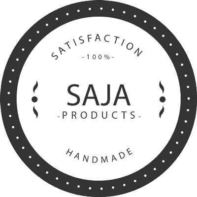 SAJA Products